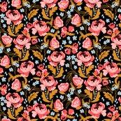Rdark_floral-01-01-01_shop_thumb