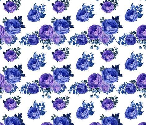 Rpurple_wash_florals_shop_preview