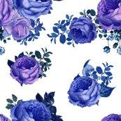 Rpurple_wash_florals_shop_thumb