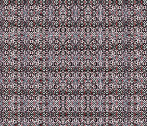 harmony fabric by ojubi_fabric_ on Spoonflower - custom fabric