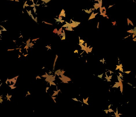 Rrrrrustic_fall_challenge_abstract_leaves_shop_preview