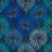 Blue_Hawaii Fireworks