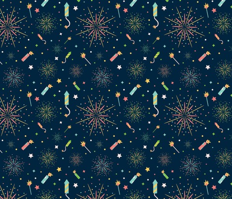 Rfireworks_swatch150_contest148043preview