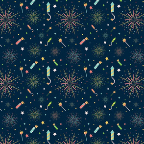 Rfireworks_swatch150_shop_thumb
