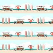 R6508599_rretro_car_contest-08_shop_thumb