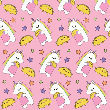 Runicorn-taco-print_shop_preview