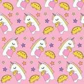 Runicorn-taco-print_shop_thumb