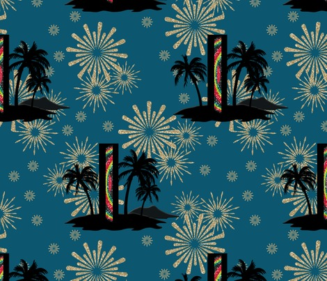 Rspoonflower_glitter_fireworks_final2_contest148129preview