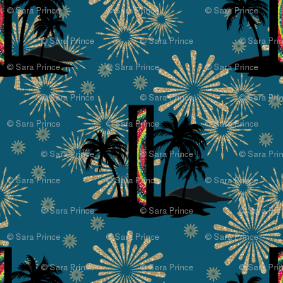 Rspoonflower_glitter_fireworks_final2_preview