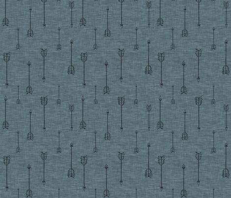 509a9663 https://www.spoonflower.com/wallpaper/6552271-ut-longhorns-texas ...