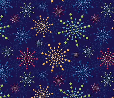 Rrfirework-final-brightblue_contest148074preview