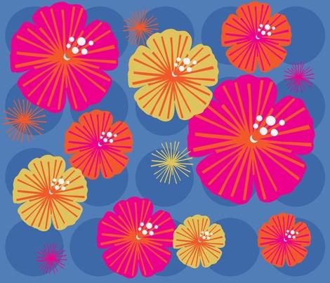 Rpau_hana_fireworks_contest148076preview