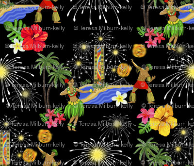 _TK-Wk_4_FRIDAY_NIGHT_FIREWORKS_in_Hawaii-Blk