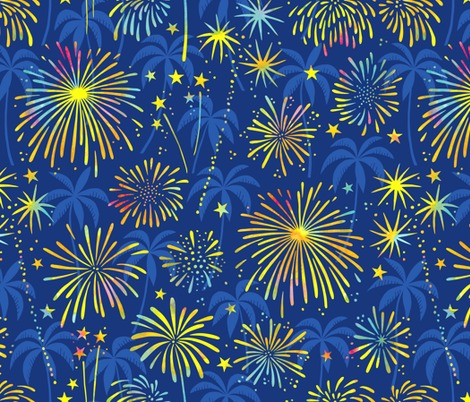 Rrhawaiifireworks01_contest148119preview