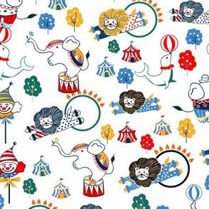 Circus-Fun01