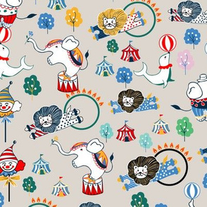 Circus-Fun02