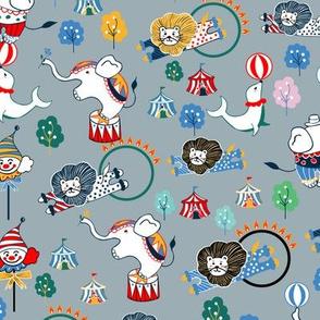 Circus-Fun03