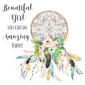R42_x36__beautiful_girl__shop_thumb