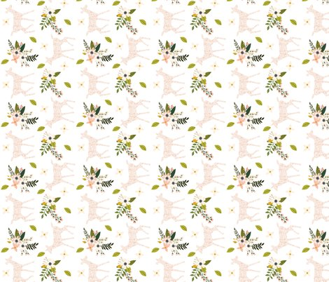 R6087181_rblush-sprigs-and-blooms-fawn_shop_preview