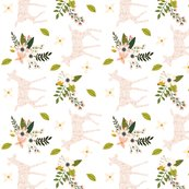 R6087181_rblush-sprigs-and-blooms-fawn_shop_thumb