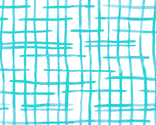 Rrspoon_ocean_grid_pattern_thumb