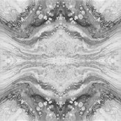 Fluid3_shop_thumb