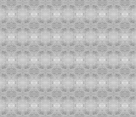 Battenberg fabric by billvolckening on Spoonflower - custom fabric