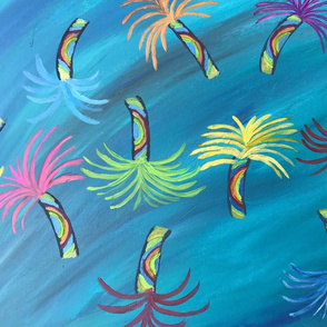 Firework_Palm_Trees