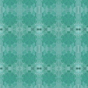 circles_in_green