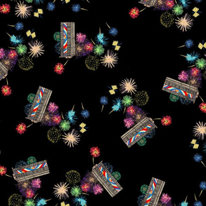 Rrrfriday_night_fireworks_repeat_shop_thumb