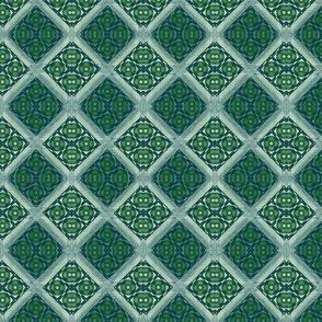 pattern_patch__in_corners
