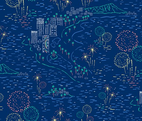 Hawaii_fireworks_navy_large-01_shop_preview