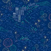 Hawaii_fireworks_navy_large-01_shop_thumb