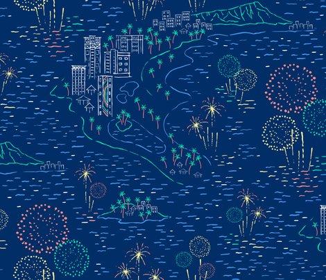 Rhawaii_fireworks_final_2-01_shop_preview
