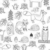 Rautumn_critters_multi_white_shop_thumb