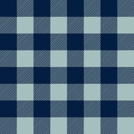 Rbaby_bear__little_man_quilt_tops_dusty_blue_and_navy-07_shop_preview