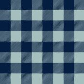 Rbaby_bear__little_man_quilt_tops_dusty_blue_and_navy-07_shop_thumb