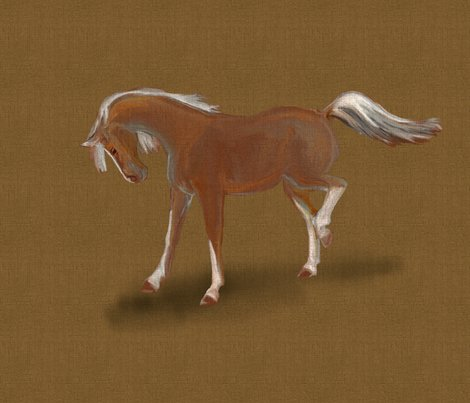 Rrrpalomino_horse_for_pillow_rev_shop_preview