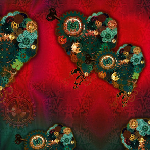 steampunk_hearts2