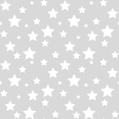 Rrgrey_stars_shop_preview
