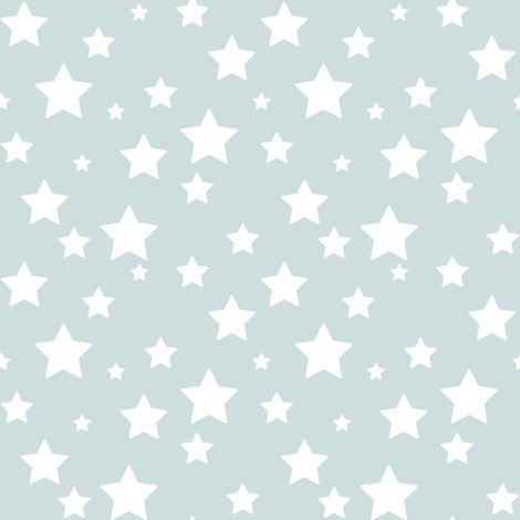 Rrrblue_grey_stars_shop_preview
