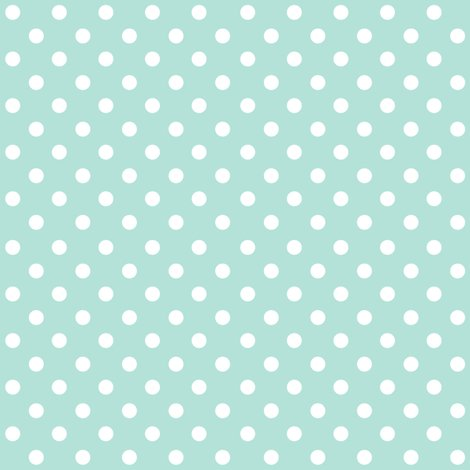 Rrspots_on_turquoise_large_shop_preview