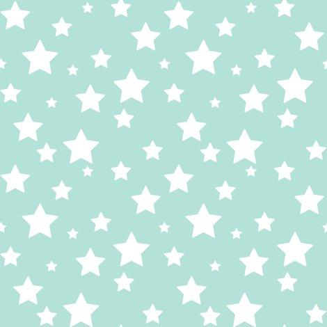 Rrturquoise_stars_shop_preview