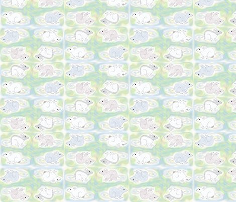 Rrats4spoonflowercoloredrattypes4quadlargefinalsmaller_shop_preview