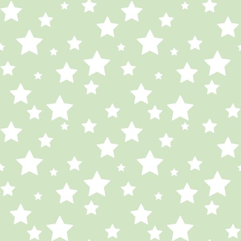 Rgreen_stars_shop_preview
