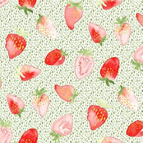 Starwberry_Watercolor-02