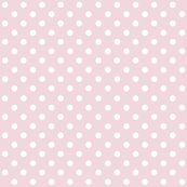 Rspots_on_pink_small_shop_thumb