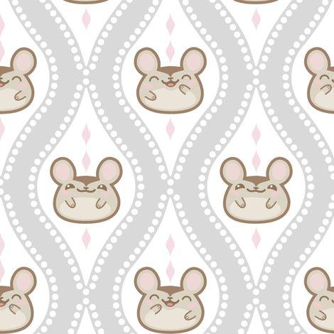Rdiamond_mice_grey_xl_shop_preview