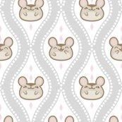Rdiamond_mice_grey_xl_shop_thumb