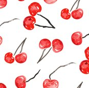 Rrred_cherry_watercolor-02_shop_thumb